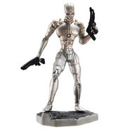 T-900toy front