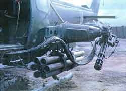 File:4 m134on uh1.jpg