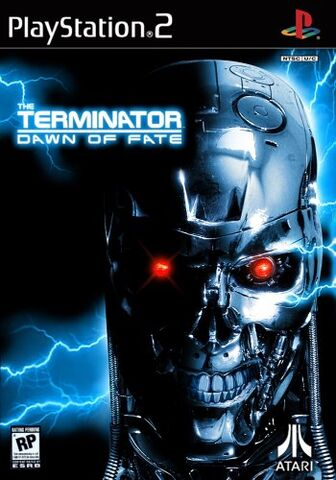 File:The Terminator- Dawn of Fate.jpg
