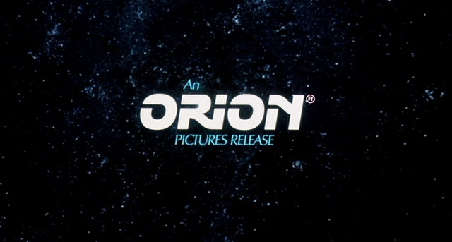 File:Orion Pictures logo-1-.png