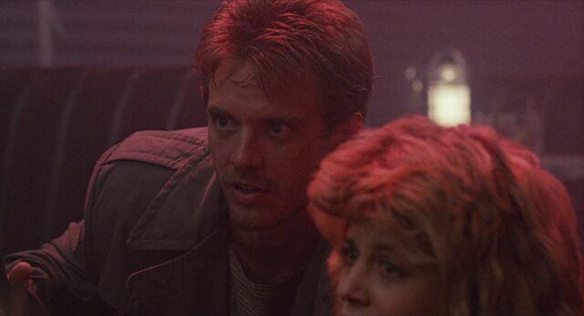 File:The Terminator 099.jpg