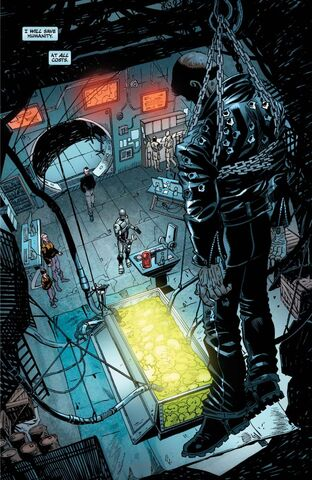 File:Terminator robocop kill human4 8.jpg