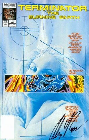 File:BuringEarthComic001.jpg