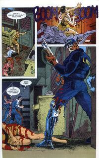 Terminatortempest comic pic