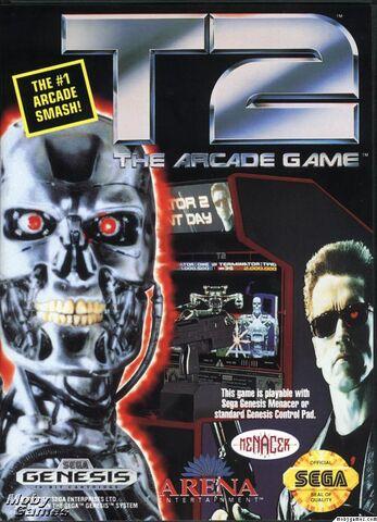 File:T2 Genesis front.jpg