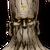 Kir'ue icon