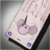 Rat's Talisman icon