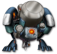 Chargebot.png