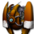 Flamebot icon