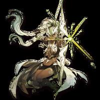 Artemis Λ