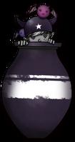 Starcatcher (Dark Star)