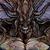 Axion Dragon Λ icon
