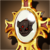 Demon's Amulet icon