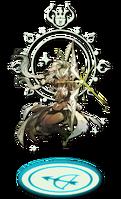 Artemis (Companion)