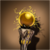 Thunderstorm Wand icon.png