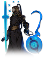 Mage (Ice).png