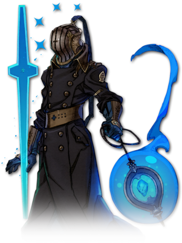 File:Mage (Ice).png