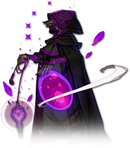 File:Lizardfolk Mage (Darkness).png
