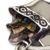 Lizardfolk Archer icon