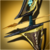 Bow of Genji icon.png