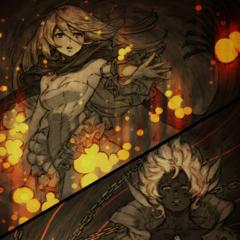 Background #15
