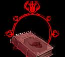 Demon's Chronicle