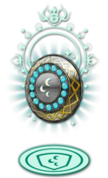 Lunacy Shield v2