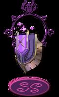 Stygian Shield