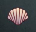 Thumbnail for version as of 22:36, September 24, 2014