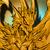 Primordial Dragon Z icon