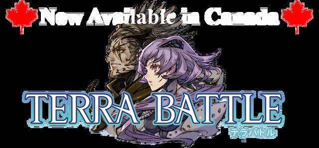 File:Terra-Battle-Canada.png