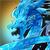 Leviathan ΟⅡ icon
