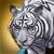 Celestial Envoy icon