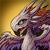Holy Dragon icon