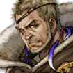 Kuscah icon.png