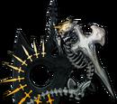 Bone Killer