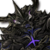 Odin Λ icon