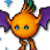 8-Bit Orbling Λ icon.png
