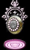 Rat's Shield.png