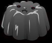 Dark Gelatin