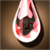Demon's Tear icon
