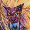 Sabertooth King icon