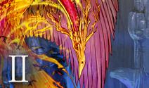 Phoenix II banner