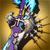 Bahl ΟⅢ icon