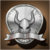 Demon's Badge icon.png