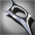 Silver Spear icon