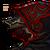 Lizardfolk Mage (Fire) icon