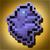 Axion Breath icon
