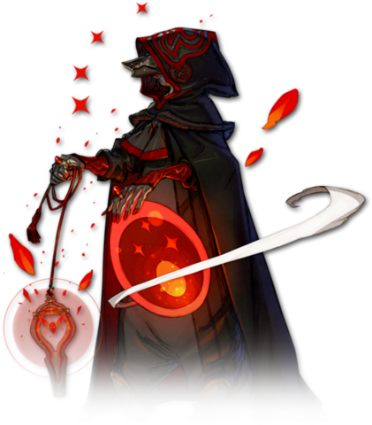 File:Lizardfolk Mage (Fire).png