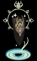 Combat Shield.png
